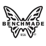 BENCH MADE